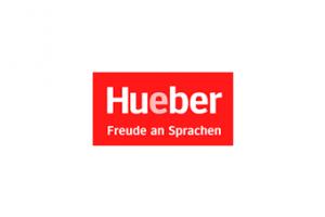 Uputstva za korišcenje digitalnih materijala za nemački - Beste Freunde